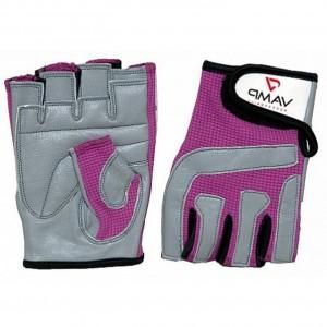 Vamp перчатки 755 M
