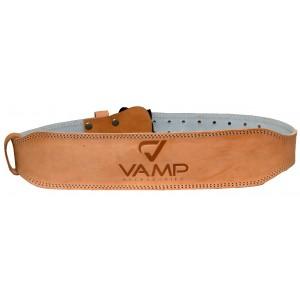 Vamp ремень COMFORT XL