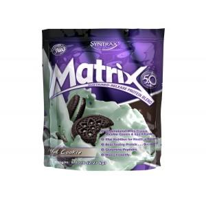 Syntrax Matrix 5.0 2,2кг минтоловое печенье