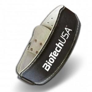 BioTech  Ремень Austin
