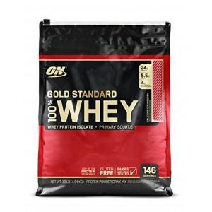 OptimumN Whey Gold 4.5kg (???????