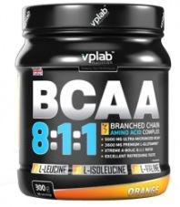VPLab BCAA Drink 300g