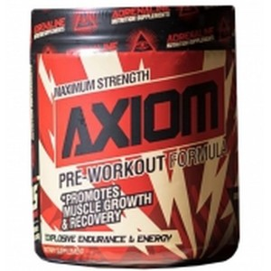 ANS AXIOM NEW (laxogenine) 25 serv
