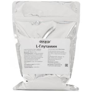 Lactomin.ru L-Glutamine 500gr